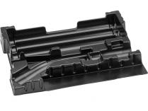 Plastová vložka do kufru Bosch L-BOXX 102 pro Bosch GAS 35 / GAS 55 Professional
