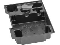 Plastová vložka do kufru Bosch L-BOXX 136 pro Bosch GSR 18 V-EC Professional