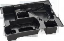 Plastová vložka do kufru Bosch L-BOXX 136 pro Bosch GBH 14,4/18 V-LI Compact Professional