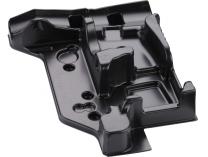 Plastová vložka do kufru Bosch L-BOXX 136 pro Bosch GDR/GDX 18 V-EC Professional