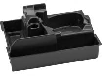 Plastová vložka do kufru Bosch L-BOXX 238 pro Bosch GBH 36 V-Li Plus Professional