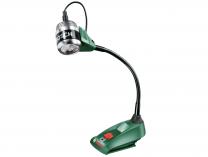 Bosch PML LI multifunkční aku svítilna 14V a 18V, bez aku
