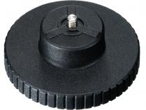 "Stativový adaptér Bosch 5/8""-1/4"" Professional"