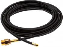 Čistič trubek pro Bosch GHP 5-13 C, GHP 5-14, GHP 6-14, GHP 8-15 XD Professional - 8m