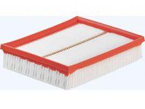 Hlavní filtr pro vysavače Festool CT AC, VCP 260 AC, 360 AC, 480 AC