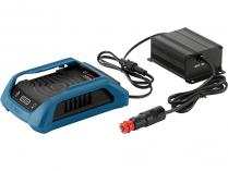 Nabíječka Bosch GAL 1830 W-DC s bezdrátovým nabíjením Professional - 18V