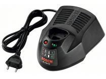 Bosch GAL 1230 CV Professional - 10.8-12V, 0.4kg, rychlonabíječka