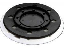 Brusný talíř pro brusku Festool pro ES 125, ETS 125 a ETSC 125