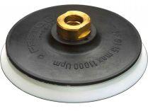 Brusný talíř pro brusku Festool RAS 115 - 115mm, závit M14