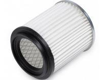 HEPA filtr k vysavači PowerPlus POWX302