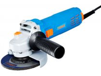 Úhlová bruska Narex EBU 115-6 - 115mm, 680W, 1.7kg