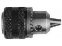 """Zubové sklíčidlo Makita 1,5–13 mm, 1/2"""" pro 6013B, 6300-4, DP4700, HP1630, HP1640, UT1305"""