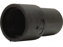 Antistatický adaptér pro vysavače Makita 46L,447L, VC2010L, VC2012L, VC2511, VC2512L, VC3011L