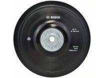 Opěrný talíř pro leštičky Bosch, M14, 180mm