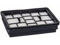 Plochý skládaný filtr pro vysavač Bosch EasyVac 3
