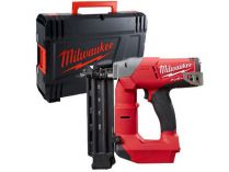 Aku hřebíkovačka Milwaukee M18 CN18GS-0X - 18V, 3.0kg, kufr, bez aku