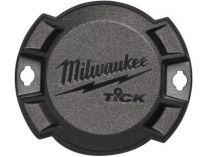 Lokátor nářadí a vybavení Milwaukee BTM-1 TICK lokátor