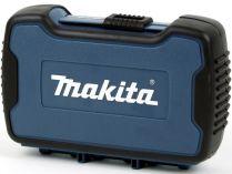 49-dílná sada bitů Makita P-52043