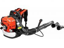 Benzínový fukar na listí a vysavač Dolmar MG5300.4 - 82m/s, 1.8l, 8.9kg