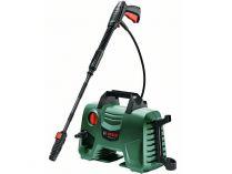 Bosch EasyAquatak 120 - 1500W, 120bar, 350l/h, vysokotlaký čistič