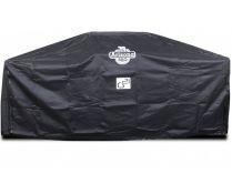 Zakrývací plachta - Obal na gril G21 Arizona BBQ