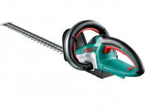 Aku plotostřih Bosch AdvancedHedgeCut 36 - 36V, 3.6kg, bez aku, aku nůžky na živý plot