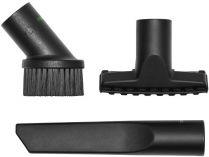 Sada hubic pro čištění Festool D 27 / D 36 D-RS