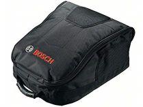 Transportní taška pro aku robotické sekačky Bosch