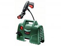 Bosch EasyAquatak 100 - 1200W, 100bar, 300l/h, 3kg, vysokotlaký čistič