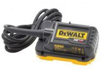 Adaptér na napájení z 220V na 2x FLEXVOLT akumulátor DeWALT DCB500-QS