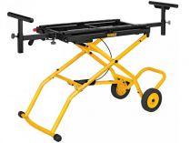 DeWalt DE7260-XJ Pojízdný stojan pro pokosové pily