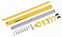 PowerPlus POWX910 Závěsné rameno pro zdvihací zařízení POWX900, POWX901, POWX902, POWX903 PowerPlus (VARO)
