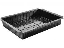 Třídicí vložky FESTOOL Box TZE-SYS 1 TL pro SYS 1 box T-LOC