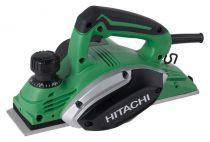 Elektrický hoblík Hitachi P20SF - 620W, 82mm, 2.5kg