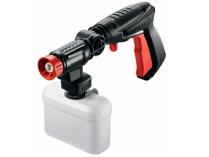 360° Vysokotlaká pistole Bosch
