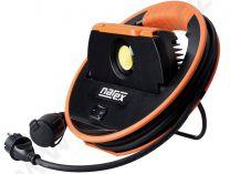 Multifunkční AC LED reflektor s prodlužovacím kabelem Narex FL LED 40 EC - 40W, 4000lm, 3.16kg (65404611)