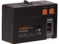 Akumulátor pro reflektor FL LED 50 ACU - 7.4V/8.8Ah