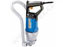 Elektrické míchadlo Narex EGM 10-E3 Basic - 950W, M14, 4.3kg, bez metly