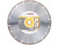 Diamantový kotouč Bosch Standard for Universal NEW, pr. 350x25.4x3.3/10mm