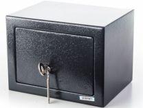 Trezor na klíč G21 230x170x170mm