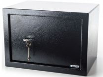 Trezor na klíč G21 350x250x250mm