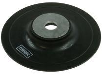 Podložný kotouč pro brusné kotouče Narex 125/150mm, M14