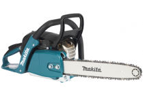 Makita EA4300FX3 - 38cm, 42.4ccm, 2.2kW, 4.9kg, benzinová motorová pila