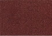 Brusný papír Bosch 230x280 G80 - 1ks, na laky, barvy, tmely, dřevo