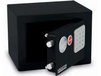 Elektronický trezor Kreator KRT692007 - 170x230x170mm