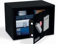 Elektronický trezor Kreator KRT692010 - 250x350x250mm