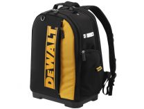 Batoh na nářadí DeWALT DWST81690-1
