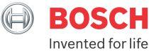 Bosch příslušenství