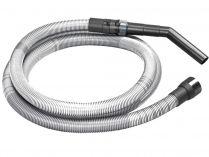 Sací hadice SR s ruční trubicí pro vysavače Narex 32mm, 3.5m