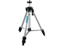 """Teleskopický stavební stativ Makita TK0LM1001F tripod - 40-110cm, 5/8"""""""